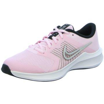 Nike RunningDOWNSHIFTER 11 - CZ3949-605 rosa