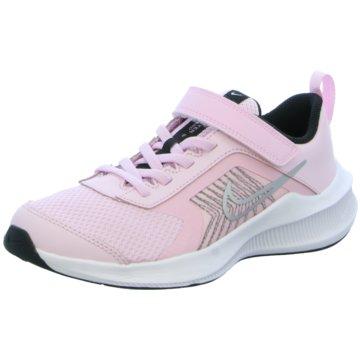 Nike RunningDOWNSHIFTER 11 - CZ3959-605 rosa