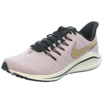 Nike Running rosa
