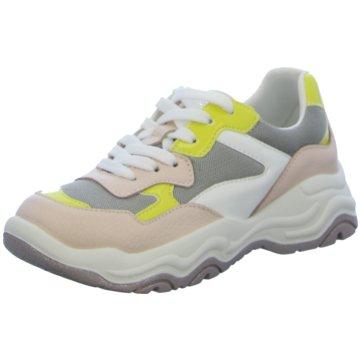 Primigi Sneaker Low bunt