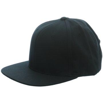 urban classics Hüte, Mützen & Caps schwarz