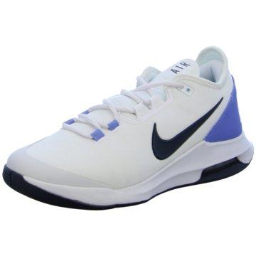 Nike Outdoor weiß