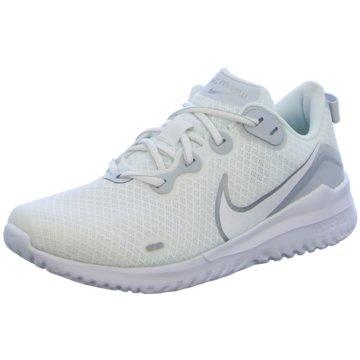Nike RunningNike Renew Arena 2 - CD0314-101 weiß
