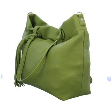 Emily & Noah Taschen Damen grün