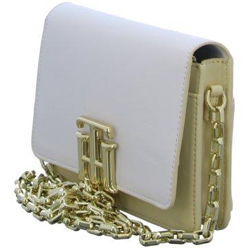 Tommy Hilfiger Handtasche beige