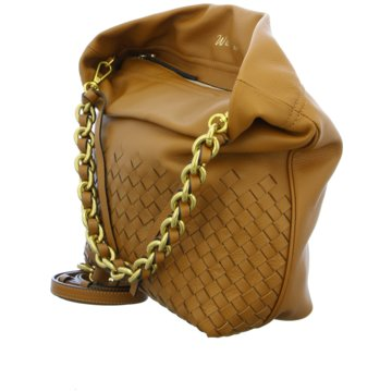 GIANNI CHIARINI Taschen Damen braun