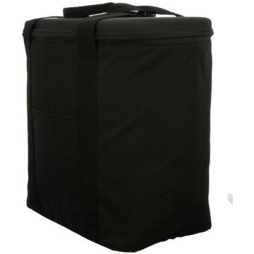reisenthel Sonstige Reisetasche schwarz