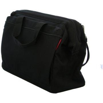 reisenthel Reisetasche schwarz