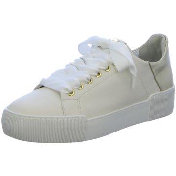 Högl Sneaker Low beige