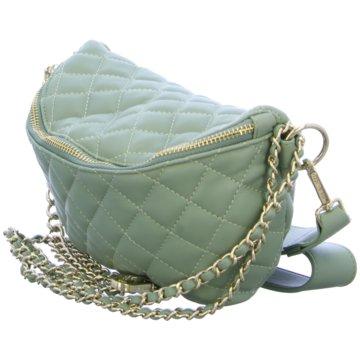 Steve Madden Taschen Damen grün