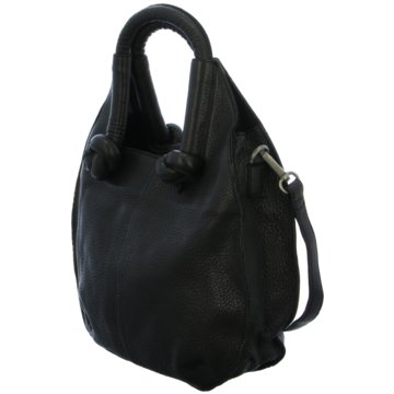 Taschendieb Wien Taschen Damen schwarz