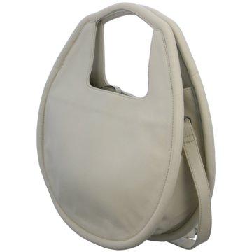 Taschendieb Wien Taschen Damen beige