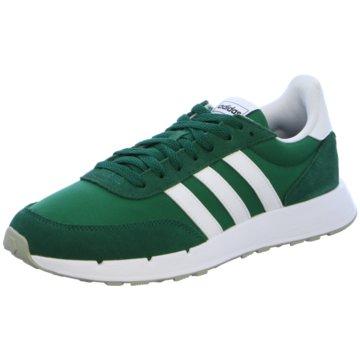 adidas Sneaker Low grün
