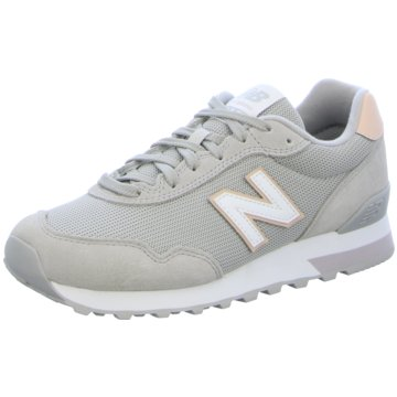 New Balance Sneaker LowWL515RC3 - WL515RC3 grau