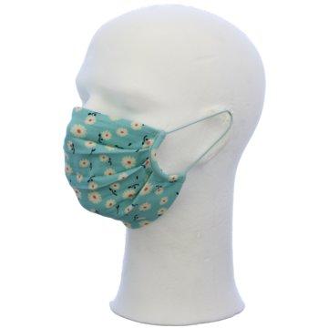 Only Schutzmasken blau