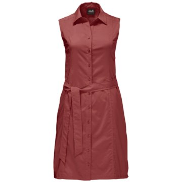 JACK WOLFSKIN KleiderSONORA DRESS - 1503991 -