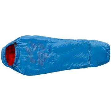 JACK WOLFSKIN Kinder-SchlafsäckeGROW UP KIDS - 3003801-1152 blau