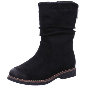 uk availability 1bf1d 7809f Rieker Stiefeletten für Damen jetzt im Online Shop kaufen ...