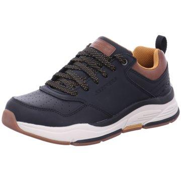 Skechers Schnürschuhe für Herren jetzt online kaufen |