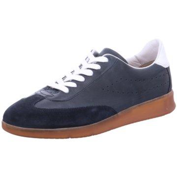 Lloyd Sneaker LowBabylon blau