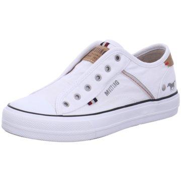 Converse Sneaker in 71134 Aidlingen for €20.00 for sale   Shpock