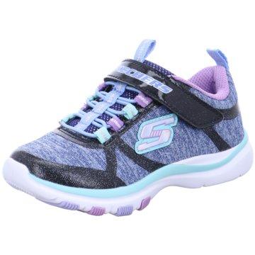 Skechers Sneaker Low lila