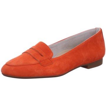 Paul Green Slipper für Damen online kaufen |