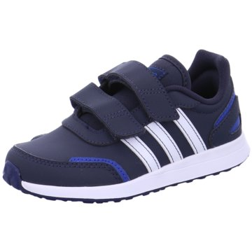 adidas Sneaker LowVS SWITCH SCHUH - FW3983 schwarz