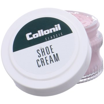 COLLONIL Pflege & Zubehör für Schuhe rot