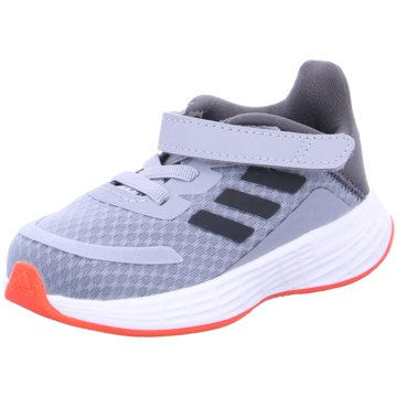 adidas Sneaker Low4064036732959 - FY9176 grau