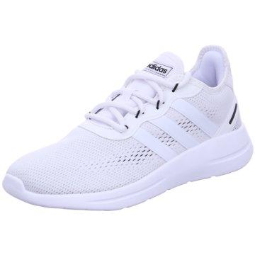 adidas Sneaker LowRUN SWIFT 2 - CU3517-300 weiß