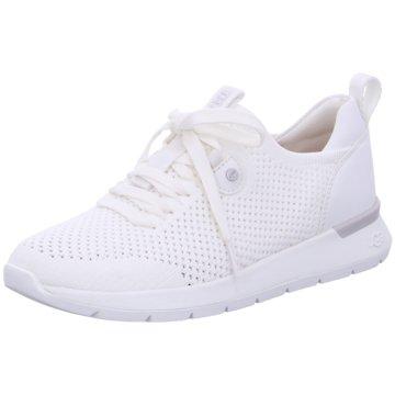 UGG Australia Sneaker LowTay weiß
