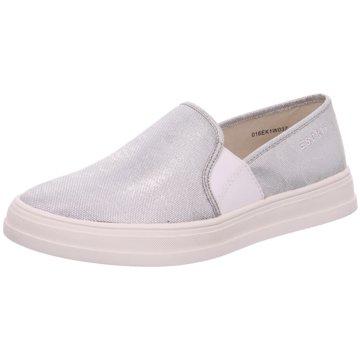 Esprit Slipper für Damen online kaufen  