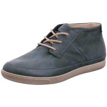 Für Damen Online High Günstig Kaufen Sneaker Ecco Top 6wxtqvn8