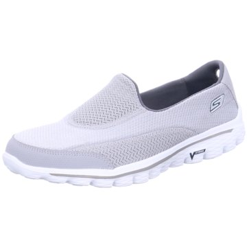 Skechers Slipper Halbschuh Go Walk 2