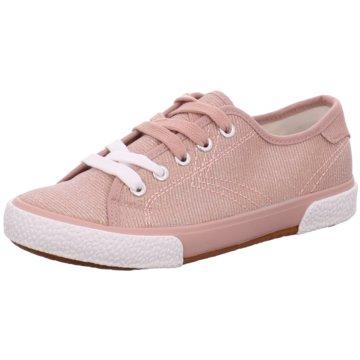Tamaris Sneaker Low rot
