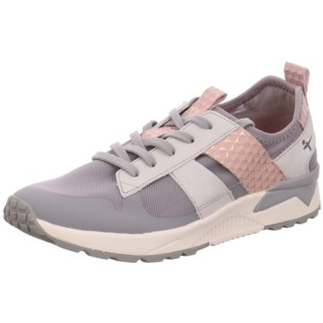Tamaris Sneaker LowPenola grau