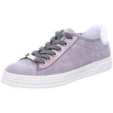 ara Sneaker LowCOURTYARD grau