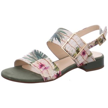 Högl Top Trends Sandaletten beige