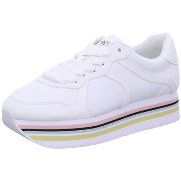 07ccfcf055ad9a Plateau Sneaker für Damen im Online Shop günstig kaufen