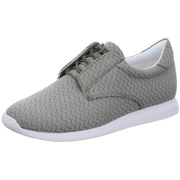 e94221b3e7ab19 Vagabond Schuhe für Damen online kaufen
