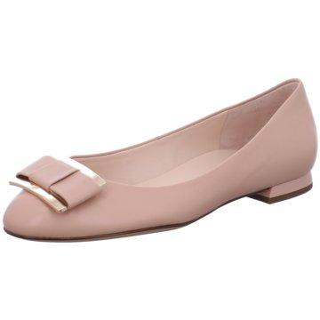c32f154838623b Top Trends Ballerinas für Damen 2019 online kaufen