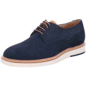Digel Casual Chic blau