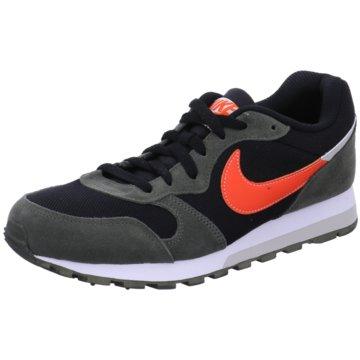 Nike Sneaker LowMD Runner 2 ES1 grün