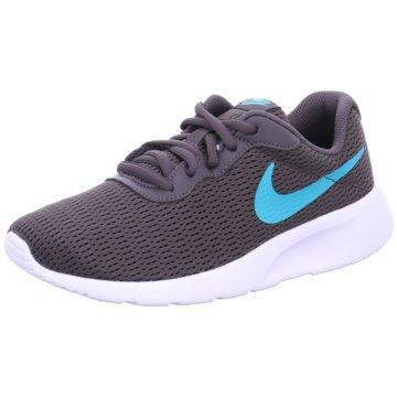 Nike LaufschuhNike Tanjun (GS) grau