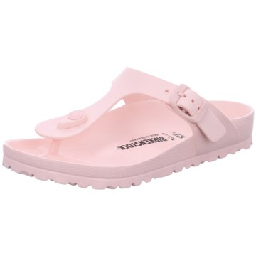 Birkenstock Summer Feelings rot