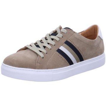 Digel Sneaker Low beige