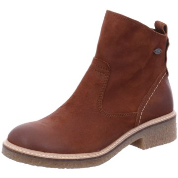 buy unique design factory outlet Camel Active Damenschuhe - Schuhtrends im Online Shop ...