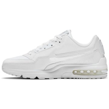 Nike Sneaker LowAir Max LTD 3 Sneaker -