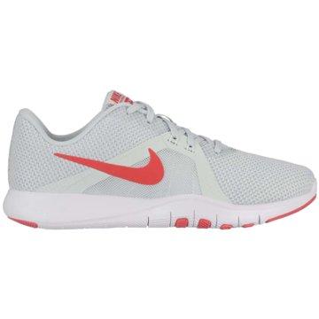 Nike TrainingsschuheFlex Trainer 8 Women -